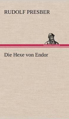 Die Hexe Von Endor