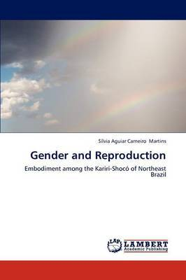 Gender and Reproduction