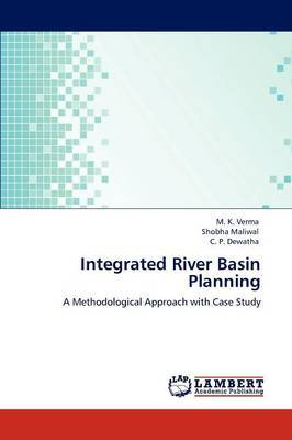 Integrated River Basin Planning