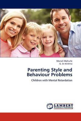 Parenting Style and Behaviour Problems