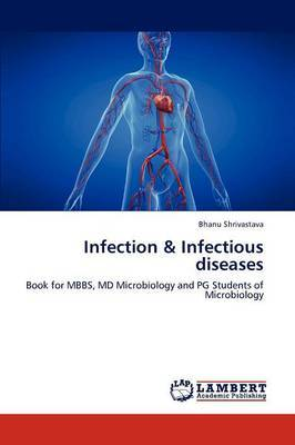 Infection & Infectious Diseases