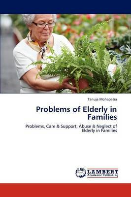 Problems of Elderly in Families