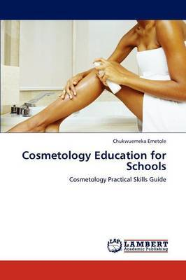 Cosmetology Education for Schools