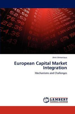 European Capital Market Integration