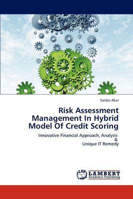 Risk Assessment Management in Hybrid Model of Credit Scoring