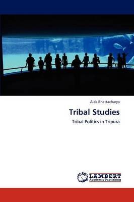 Tribal Studies