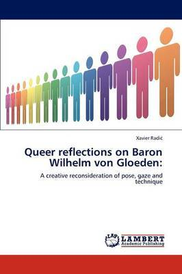 Queer Reflections on Baron Wilhelm Von Gloeden