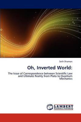 Oh, Inverted World