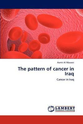 The Pattern of Cancer in Iraq