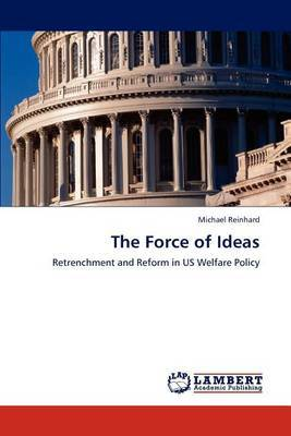 The Force of Ideas