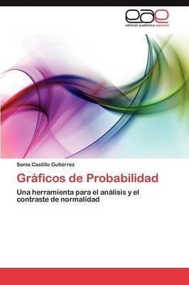 Graficos de Probabilidad
