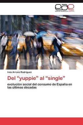 del Yuppie Al Single