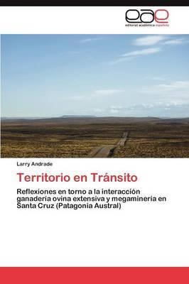 Territorio En Transito