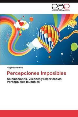 Percepciones Imposibles