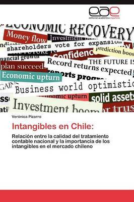 Intangibles En Chile