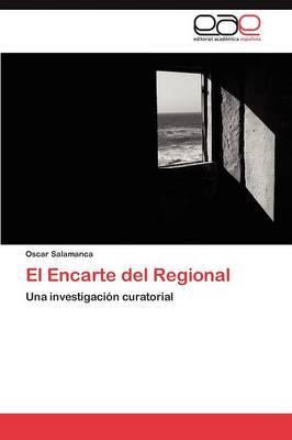 El Encarte del Regional