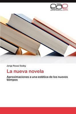 La Nueva Novela