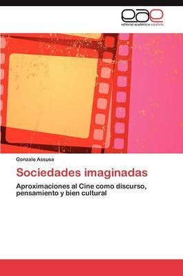 Sociedades Imaginadas