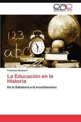 La Educacion En La Historia