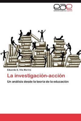 La Investigacion-Accion