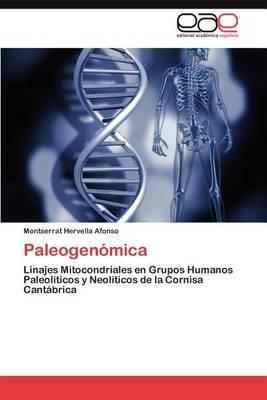 Paleogenomica