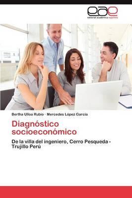 Diagnostico Socioeconomico
