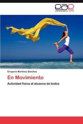 En Movimiento