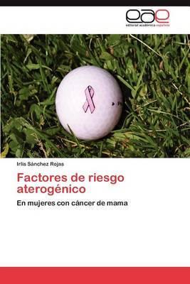 Factores de Riesgo Aterogenico