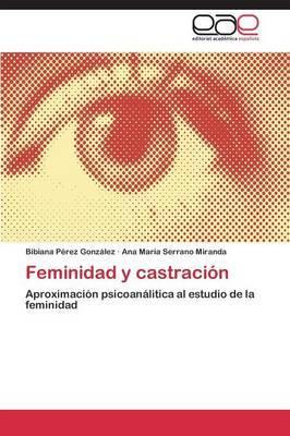 Feminidad y Castracion
