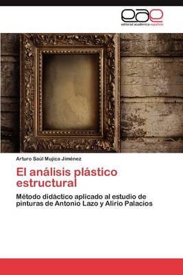El Analisis Plastico Estructural