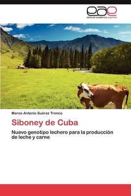 Siboney de Cuba