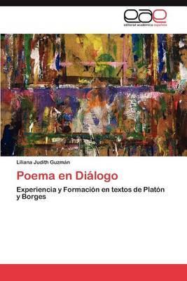 Poema En Dialogo