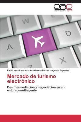 Mercado de Turismo Electronico