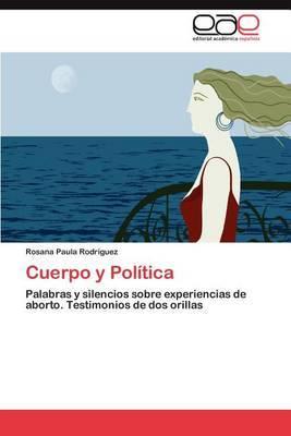Cuerpo y Politica