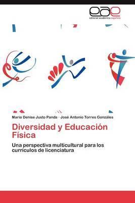 Diversidad y Educacion Fisica