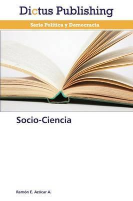 Socio-Ciencia