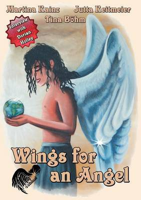 Wings for an Angel