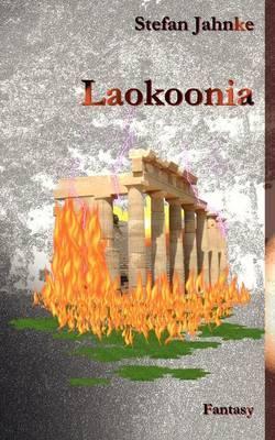 Laokoonia