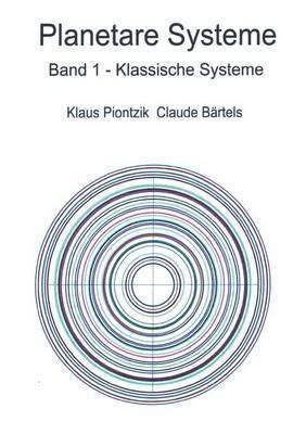 Planetare Systeme