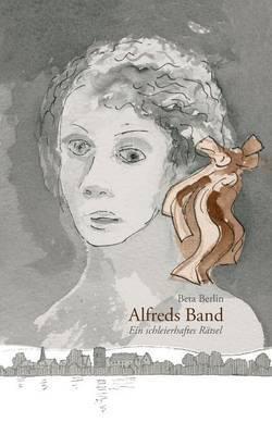 Alfreds Band