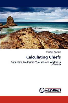 Calculating Chiefs