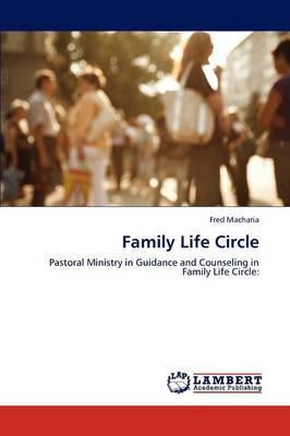 Family Life Circle