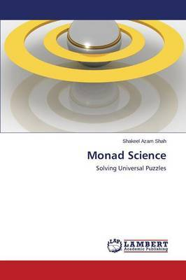Monad Science