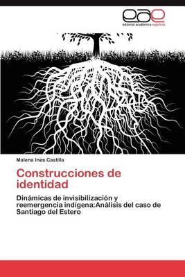 Construcciones de Identidad