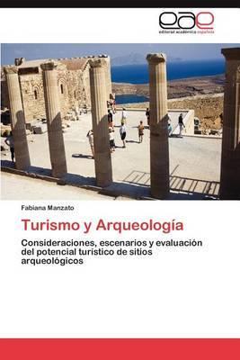 Turismo y Arqueologia