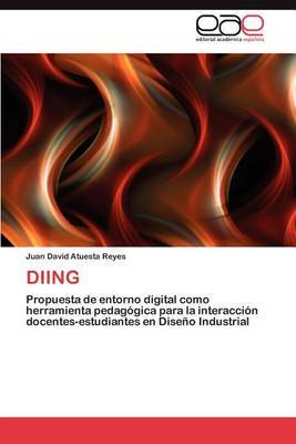 Diing