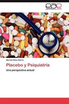Placebo y Psiquiatria