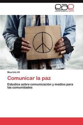 Comunicar La Paz