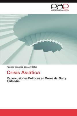 Crisis Asiatica
