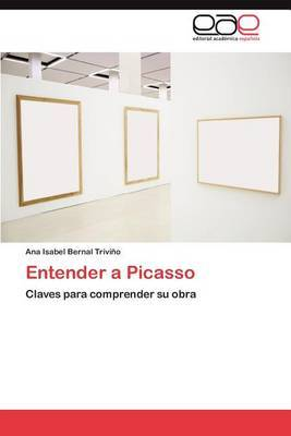 Entender a Picasso